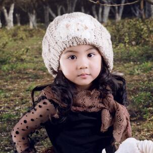 大西瓜儿童摄影