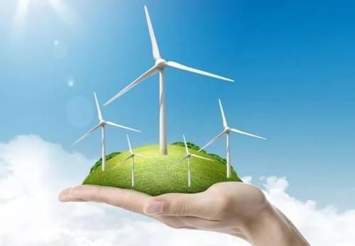 聚源新能源