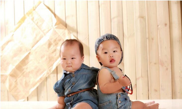 幸福泡泡儿童摄影加盟优势