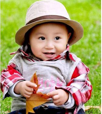 幸福泡泡儿童摄影加盟条件