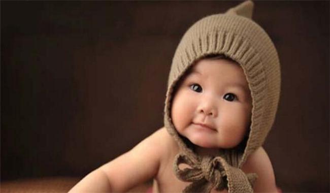 哈尼贝贝儿童摄影加盟优势