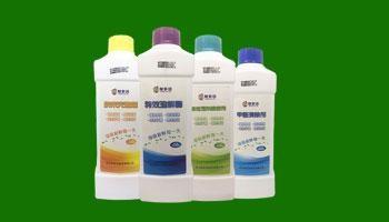 洁环环保科技
