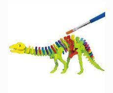 robotime儿童玩具