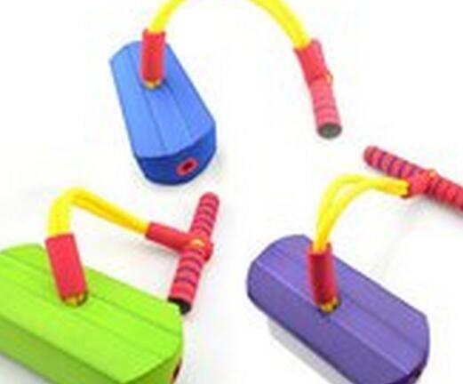YDSS儿童玩具