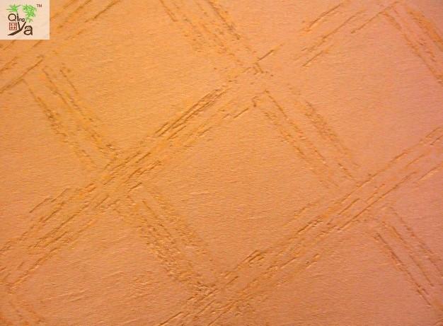 清雅硅藻泥