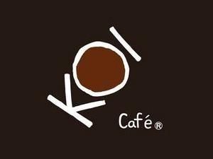 koi奶茶