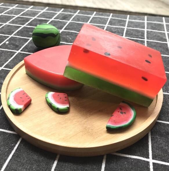 滴蛙儿童手工DIY乐园