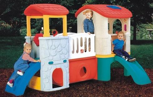 卡奇乐儿童乐园