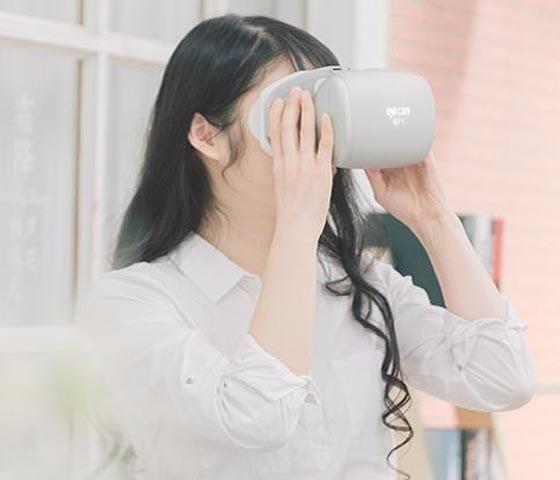 眼护士视力保健
