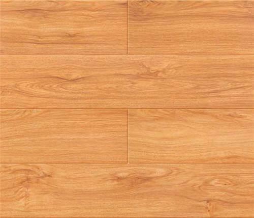 扬子木地板