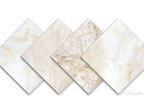 欧莱克瓷砖