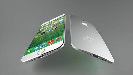 苹果手机加盟流程
