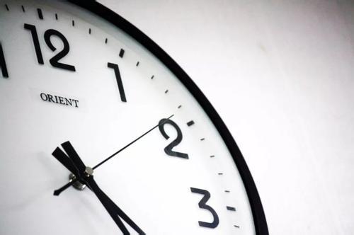 奇士钟表加盟条件