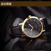时间故事手表
