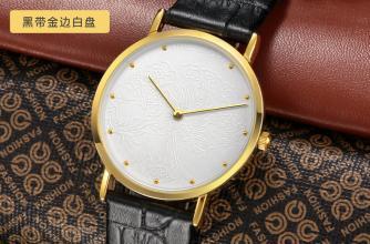 时间故事手表加盟支持