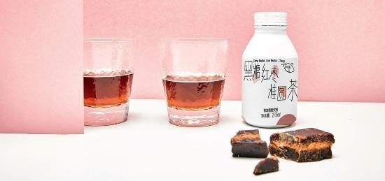 Tmoji萌茶茶
