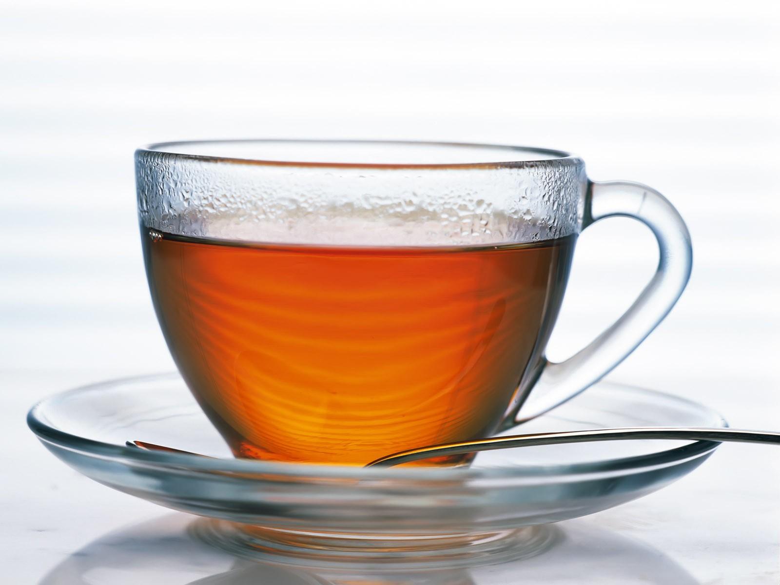 台工坊茶饮