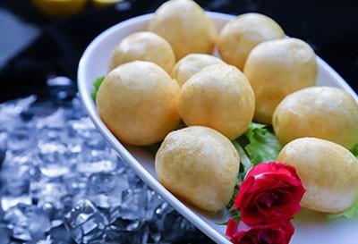 食叁味健康养生火锅