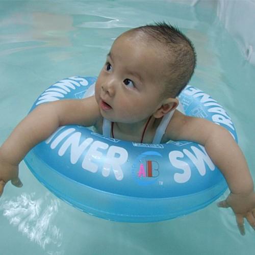 香港3861母婴店