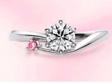 Darry Ring