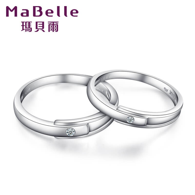 MaBelle玛贝尔