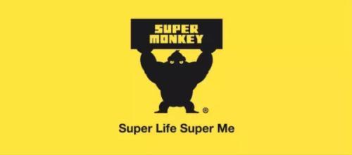 超级猩猩健身加盟