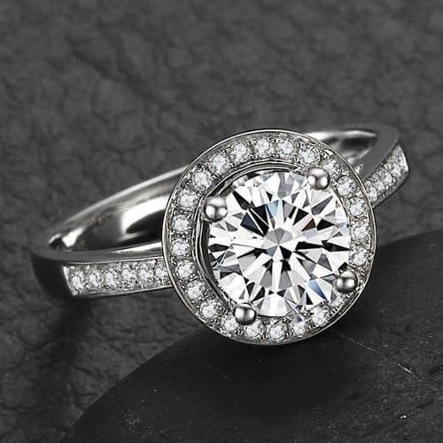 Doido爱度钻石