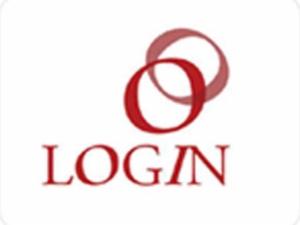 LOGIN综合店
