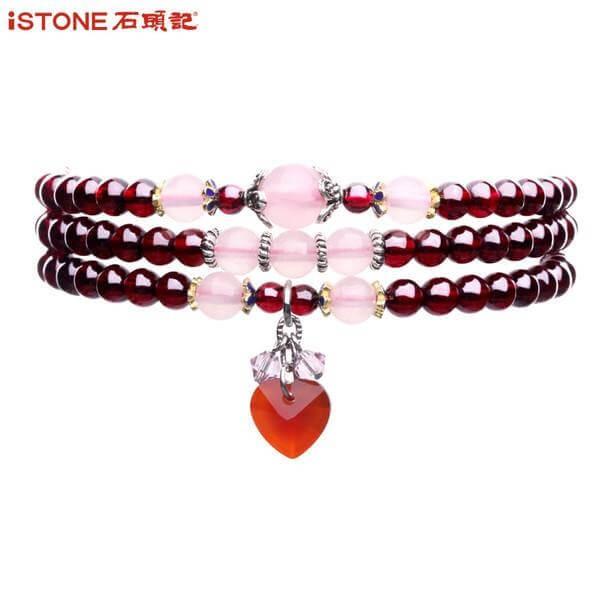 ISTONE石头记