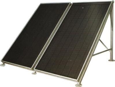 中阳太阳能