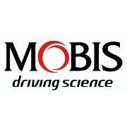 现代摩比斯汽车配件