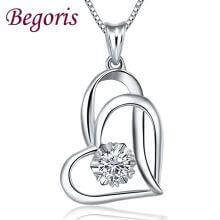 贝戈丽丝Begoris