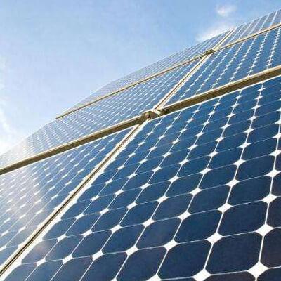 通威太阳能