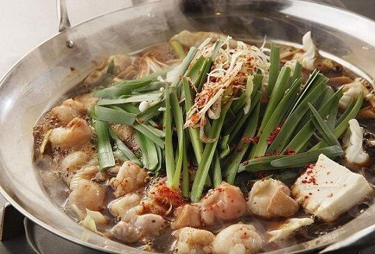 乐蒸鲜石锅鱼蒸汽创意餐厅