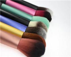 韩姿化妆工具